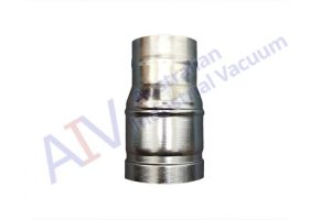 D90 to D75 Reducer