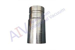 D70 to D75 reducer