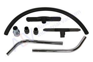 D40 Accessories Tool Kit