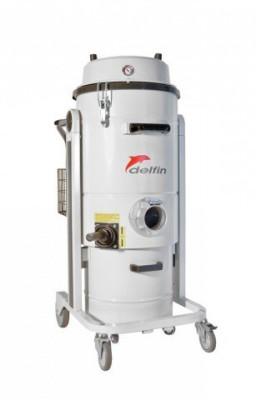 Delfin AIR - 352 DS AIR 1V