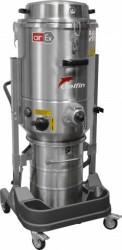 Delfin AIREX - DM3 AIREX Vacuum