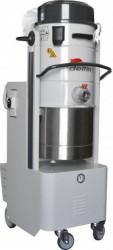 Delfin ATEX EX - PHARMA 20 Z20-Z21/22 Vacuum