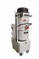 Delfin ATEX EX - PHARMA 20 Z22 Vacuum
