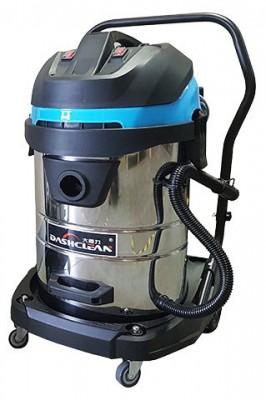 AusVac 200 Contractor Vacuum
