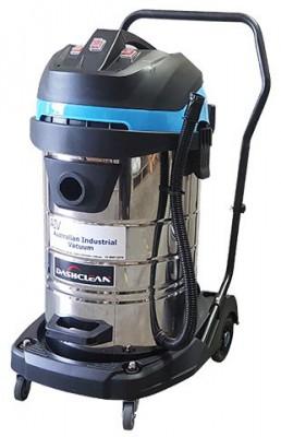 AusVac 300 Contractor Vacuum