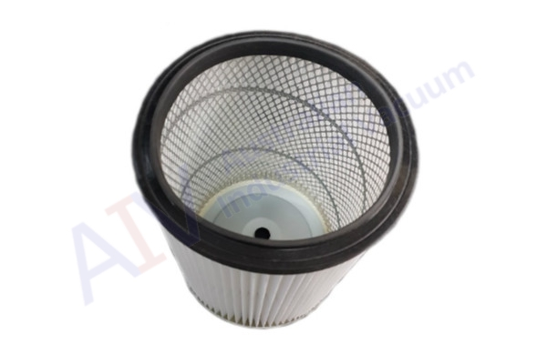 Dashclean B Series Vacuum Filter