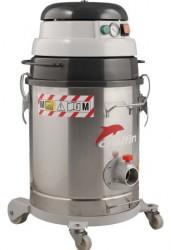 Delfin Brushless 300BL Vacuum