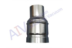 D90 to D63 Reducer