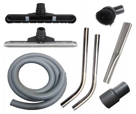 D40 Accessory Tool Kit