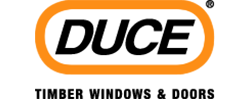 Duce Timber