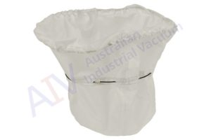 Nyon Filter for Delfin 802WD Vacuum