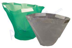 Polypropylene Filters