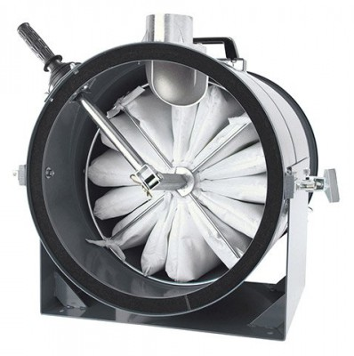 Delfin Direct-X AS FIXE - Filter Shaker Assembly