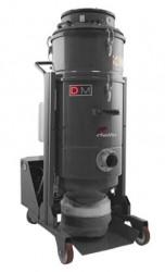 Delfin Single Phase Xtractor 3BP Vacuum