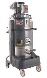 Delfin Single Phase Zefiro 75 Z22 Inert Vacuum
