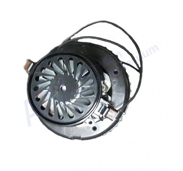 Amatek Motor