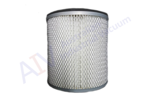 Auto Flicker Filter for Dashclean S3 and A8 Vacuums