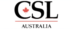 CSL Ships Australia