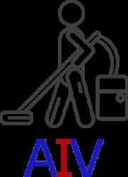 AIV Placeholder Image