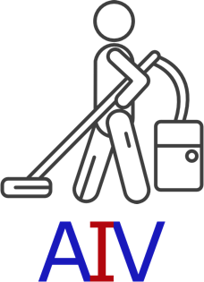 AIV Placeholder Image