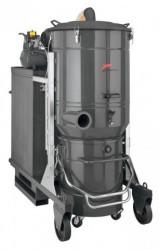 Delfin Three Phase - DG 300 HD Vacuum