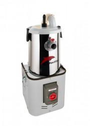 Three Phase - DIRECT X - DBF/V Vacuum