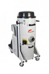 Three Phase - MISTRAL 3533 Vacuum