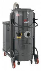 Delfin Three Phase - DG30 EXP Vacuum
