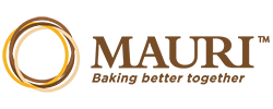 Mauri Bakeries