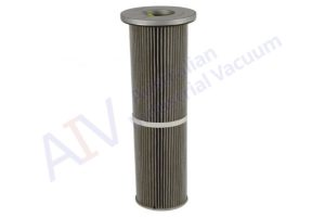 Polyester Cartridge Filter